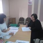 Konsultacje dla beneficjentów w Gminie Kruszwica zakończone!