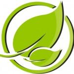 UWAGA BENEFICJENCI !Informacja na temat decyzji środowiskowej