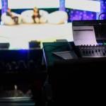 Pokaż swój projekt w telewizji i radio! - LGD Czarnoziem na Soli