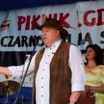 """11 czerwca w Pakości odbył się """"Piknik LGD Czarnoziem na Soli z dziczyzną w tle  w Gminie Pakość""""!"""