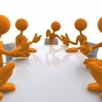 Kolejne spotkanie dot. projektu współpracy