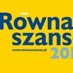 Trwa Regionalny Konkurs Grantowy RS 2017!