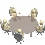 Spotkanie OWES.