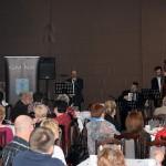 Spotkanie dla organizacji pozarządowych - Łojewo 12.12.2017