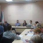 Spotkanie dla NGO z Gminy Inowrocław
