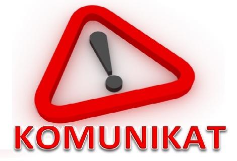 LGD Czarnoziem na Soli - Zmiana przepisów dotyczących konkurencyjnego trybu wyboru wykonawców.