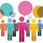 Startują konsultacje społeczne odnośnie zał. nr 8 - Procedury wyboru i oceny grantobiorców w ramach projektów grantowych.