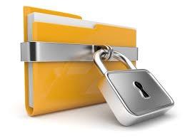 LGD Czarnoziem na Soli - Ochrona danych osobowych