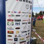 Wyścigi Traktorów 2018 Wielowieś