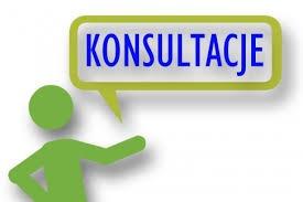LGD Czarnoziem na Soli - Startują konsultacje społeczne odnośnie Załącznika nr 9 - Kryteria wyboru grantobiorców wraz z procedurą ustalania lub zmiany kryteriów - EFS