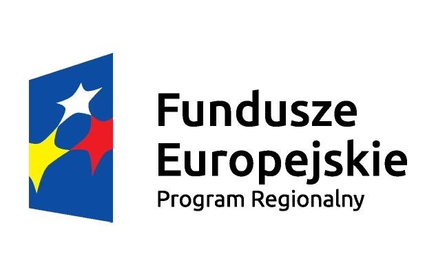 LGD Czarnoziem na Soli - Ogłoszenia o naborze wniosków 5/2018/G - Granty EFS