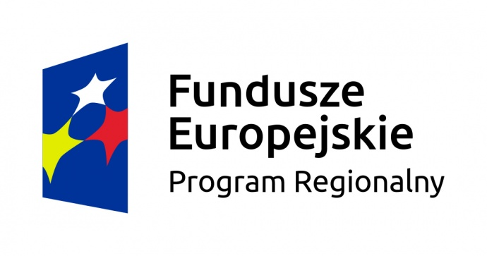 LGD Czarnoziem na Soli - Ogłoszenie o naborze wniosków 8/2018/G  - Rozwój gospodarki i przedsiębiorczości społecznej