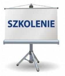 LGD Czarnoziem na Soli - Szkolenia - granty EFS