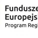 Zakończony nabór wniosków 8/2018/G -  Rozwój gospodarki i przedsiębiorczości społecznej