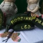 Rodzinny Piknik LGD z Kujawskim Jadłem w tle w Gminie Kruszwica za nami