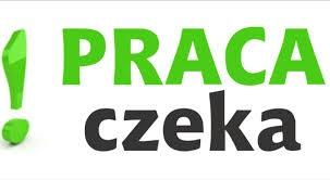 LGD Czarnoziem na Soli -  Nabór na stanowisko : Asystent ds. projektów grantowych