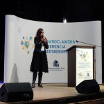 I Inowrocławska Konferencja Przedsiębiorczości