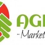 Agro-Market24.pl - Internetowa Giełda Rolna