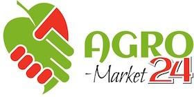 LGD Czarnoziem na Soli - Agro-Market24.pl - Internetowa Giełda Rolna