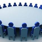 Sprawozdawczo-wyborcze Walne Zebranie Członków Stowarzyszenia LGD Czarnoziem na Soli
