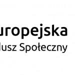 Ogłoszenie o naborze wniosków 7/2020/G - Aktywizacja społeczno-zawodowa EFS - LGD Czarnoziem na Soli