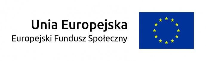 LGD Czarnoziem na Soli - Ogłoszenie o naborze wniosków 7/2020/G - Aktywizacja społeczno-zawodowa EFS