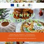 """Rozstrzygnięcie konkursu kulinarnego """"Smaki Czarnoziemu"""" - LGD Czarnoziem na Soli"""