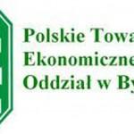 """Projekt """"Szansa na lepszy start 2 – wsparcie dla osób młodych pozostających bez pracy"""""""