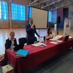 Sprawozdawczo-wyborcze Walne Zebranie Członków w Janikowie - LGD Czarnoziem na Soli