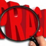 Nabór na stanowisko: Asystent ds. projektów grantowych